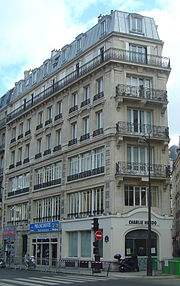 Former headquarters of Charlie Hebdo - 2006-02-08.jpg