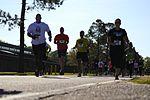 Fort Eustis spouses honor wounded warriors through 'Warrior Run' 140426-F-XD389-084.jpg