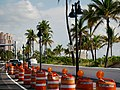 Fort Lauderdale - panoramio (5).jpg