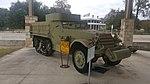 Fort Sam Houston Museum Exhibits 01.jpg