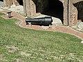 Fort Sumter Artillery image 10.jpg