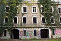 Fort du Haut-Buc (15361599448).jpg