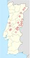 Forteresses Ordre du Christ au Portugal.PNG