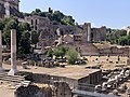 Forum Paix - Rome (IT62) - 2021-08-25 - 3.jpg