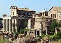 Forum Romanium - panoramio (12).jpg