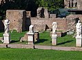 Forum Romanium - panoramio (15).jpg