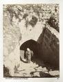 Fotografi från Jerusalem - Hallwylska museet - 104405.tif