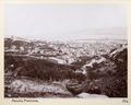 Fotografi från Messina - Hallwylska museet - 104034.tif