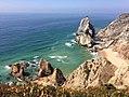 Fotos Costa Portuguesa.jpg