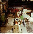 Fotothek df n-15 0000267 Facharbeiter für Sintererzeugnisse.jpg