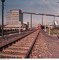 Fotothek df n-30 0000448 Bauglas Schachtbetrieb Bernburg.jpg