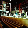 Fotothek df n-34 0000368 Metallurge für Walzwerktechnik, Rohrwalzwerk.jpg