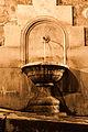 Fountain0.jpg