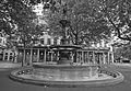 Fountain by Gabriel Davioud, Place André Malraux, Paris, France..jpg