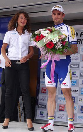 Fourmies - Grand Prix de Fourmies, 7 septembre 2014 (D67).JPG