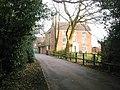 Fox Hollies farmhouse - geograph.org.uk - 1143181.jpg