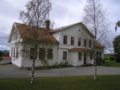 Frösö kyrkskola 1.tif