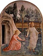 Fra Angelico 039