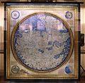 Fra mauro, mappamondo, 1450 ca. 01.jpg