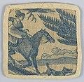 Fragment (England), 1765–1775 (CH 18180071).jpg