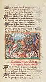 Français 5054, fol. 83, Bataille de Gerberoy (1432).jpg