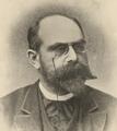 François-Xavier-Anselme Trudel.png