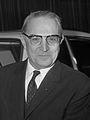 François Gautier (1969).jpg