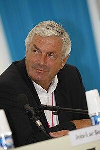 François Sauvadet.jpg
