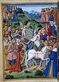 Francais 594, fol. 101v, Allegorie. victoire de la Chastete.jpeg