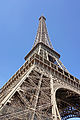 France-000286 (14711691665).jpg