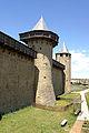 France-002278 - Towers (15185384854).jpg