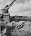 France. (Steel mill) - NARA - 541677.tif