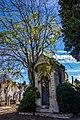France - Marseille (30214831400).jpg