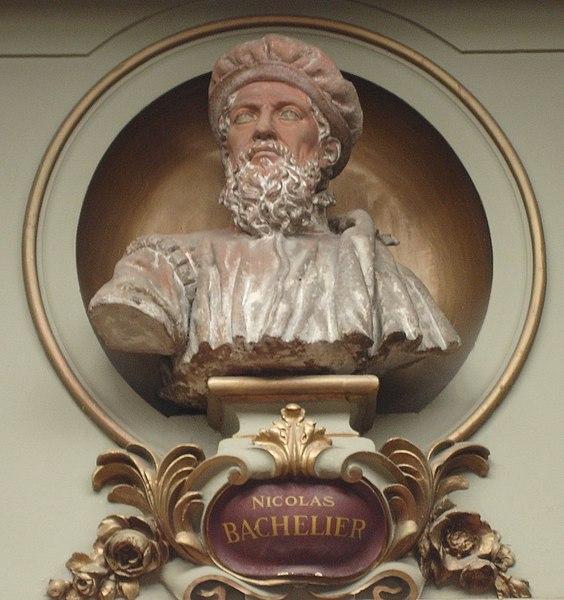Archivo:France Toulouse Capitole Bachelier 072007.jpg