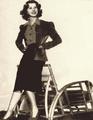 Frances Robinson 1940 b.png