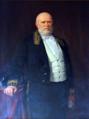 Francisco Simões Margiochi.png