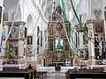 Franciszkanie Grodno fc03.jpg