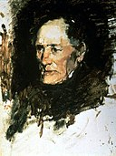 Frank Duveneck - Head of an Old Man - 1929.6.44 - Smithsonian American Art Museum.jpg