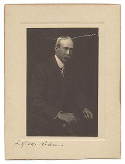 Frank Knox Morton Rehn American painter