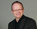 Frank Sundermann SPD 2 LT-NRW-by-Leila-Paul.jpg