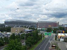 flug buenos aires frankfurt