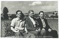 František, Miroslav a Karel Kressa.png