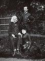 Franz Liszt - Jun 1923 Shadowland.jpg