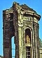 Frauenkirchenruine Dresden 1998.jpg