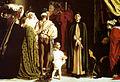Frederic Leighton - Dante in Exile.jpg
