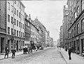 Fredericiagade (Johannes Hauerslev).jpg