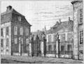 Frederiks hospital.png