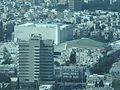 Fredric R. Mann Auditorium-Habima Theatre-Tel Aviv.jpg