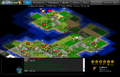 Freeciv-net-screenshot-2010-02-14.png