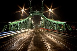 Freedom bridge.jpg